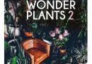 Wonderplants 2, de opvolger van de internationale bestseller