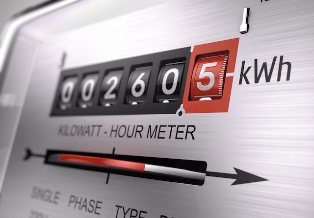 Bedrijven en gezinnen kiezen massaal voor andere energieleverancier