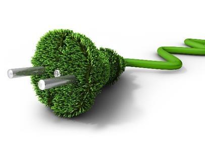 energiezuinige woning