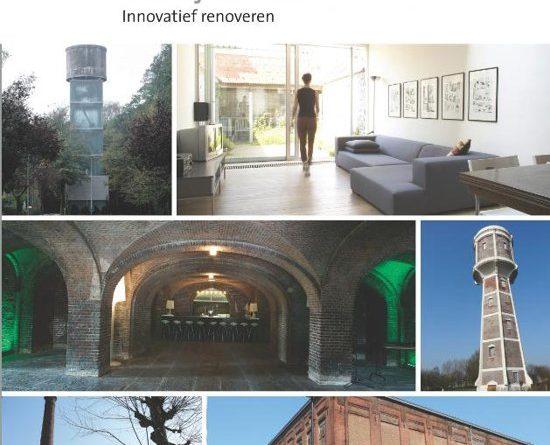 innovatief renoveren