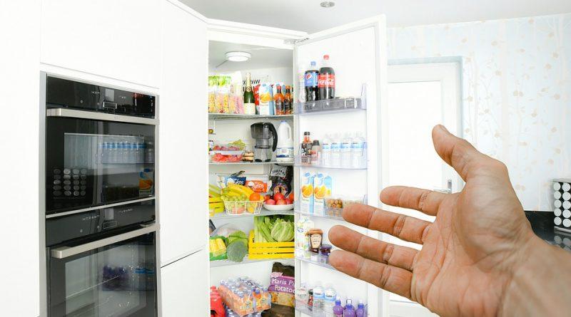 koelkast energie besparen