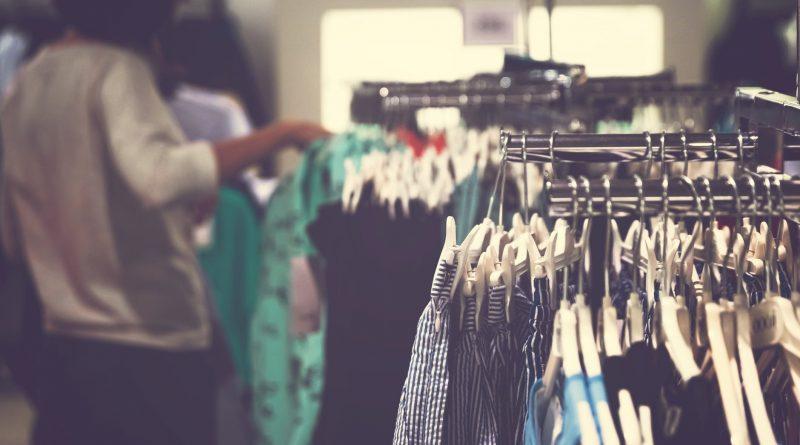keurmerken kleding
