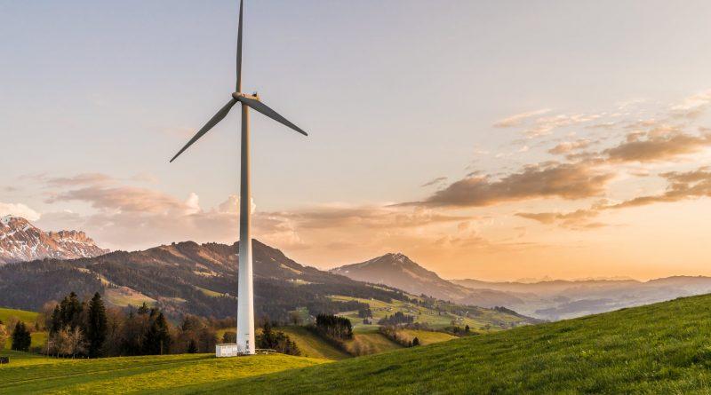 hernieuwbare energie versnellen door corona