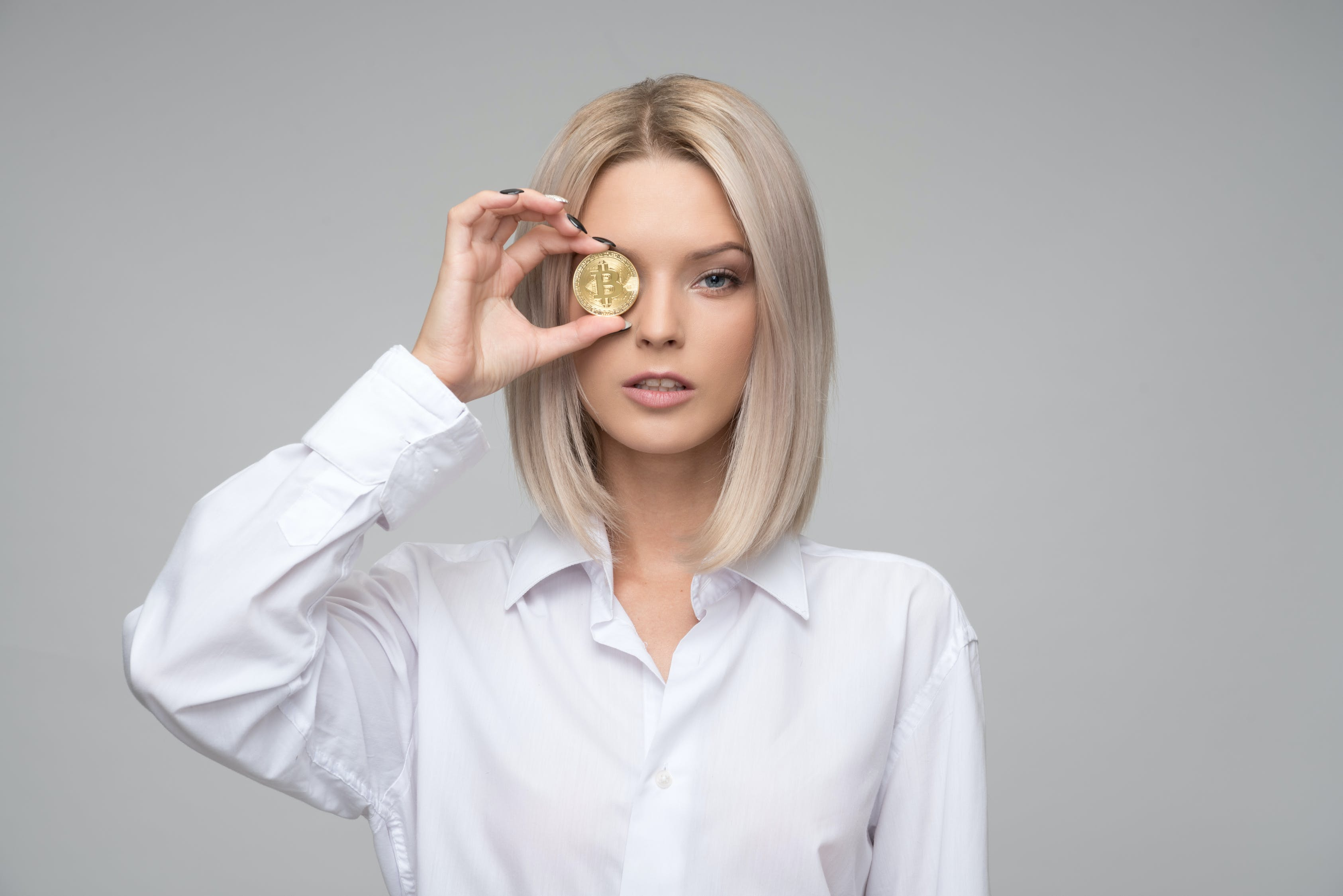 bitcoin energieverbruik