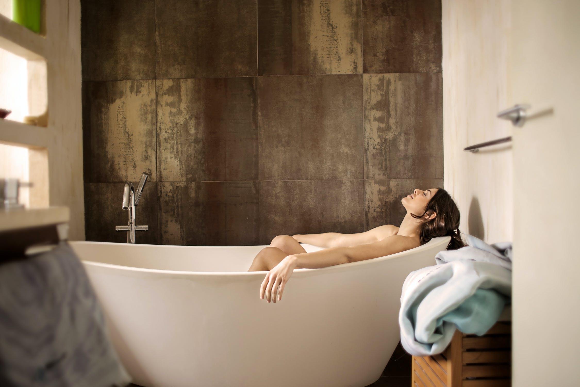 badkamer duurzaam inrichten