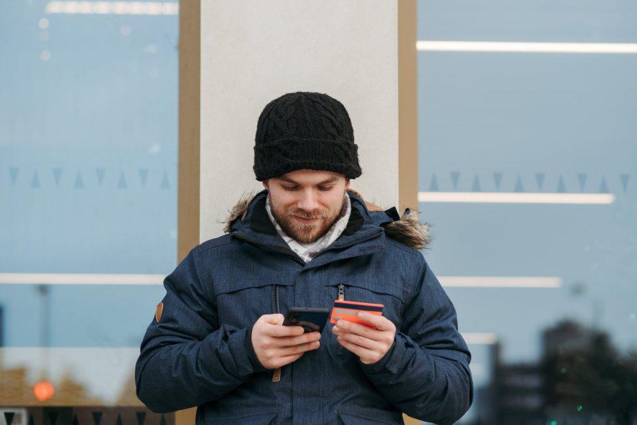 online betalen met ecocheques