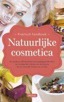 handboek natuurlijke cosmetica