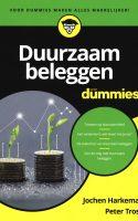 duurzaam beleggen boek