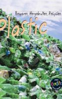Besparen recycling Plastic